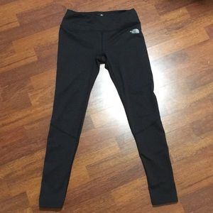 The North Face Woman's Leggings